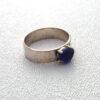 cobalt ring 7