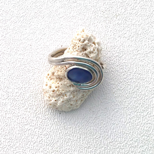 my ring 1