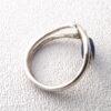 my ring 3