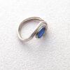 my ring 5