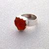 orange ring 1