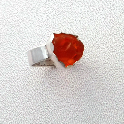 orange ring 5
