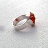 orange ring 6