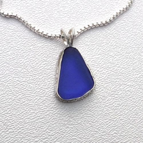 blue necklace 1