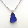 blue necklace 3