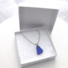 blue necklace 7