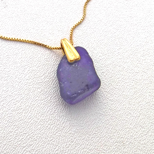 cobalt and gold 5