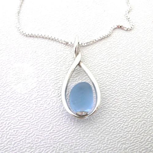 blue figure 8 1