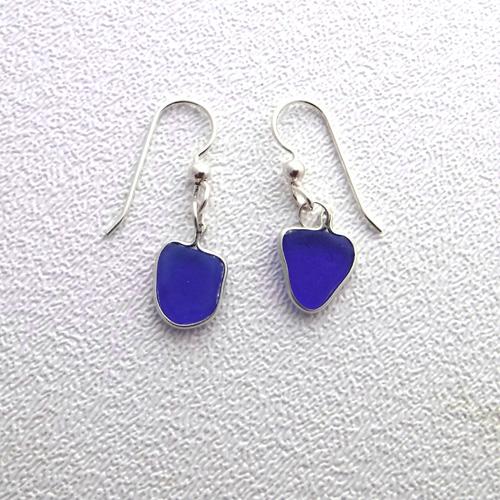 dainty earrings 1