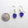 dainty earrings 3