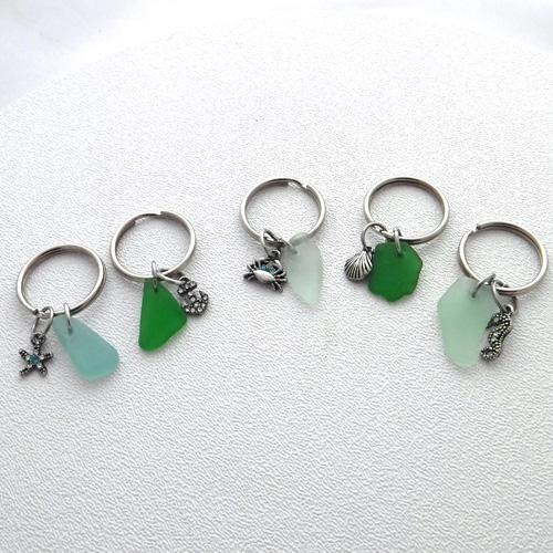 small key rings 1