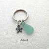 small key rings 33
