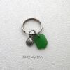small key rings 7