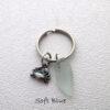 small key rings 9