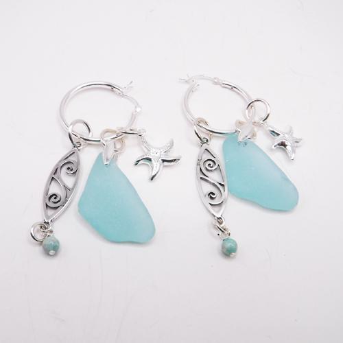 lisa earrings 1