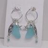 lisa earrings 3