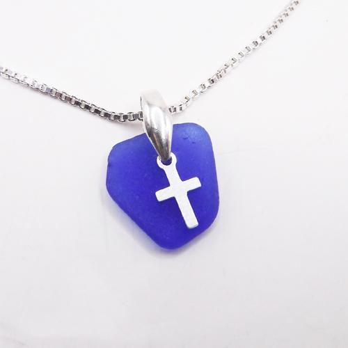 blue cross 1