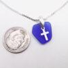 blue cross 4