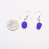 cobalt earrings 3