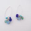 fun earrings 1