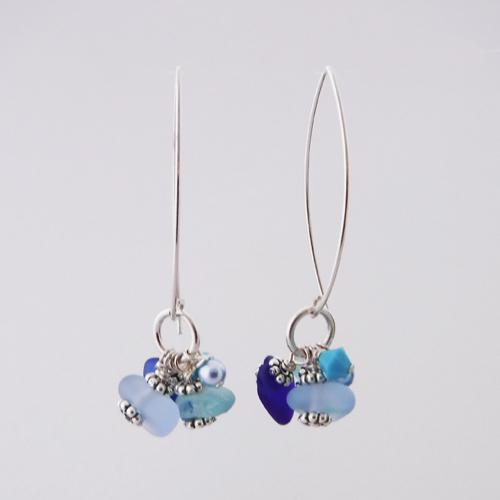 fun earrings 3