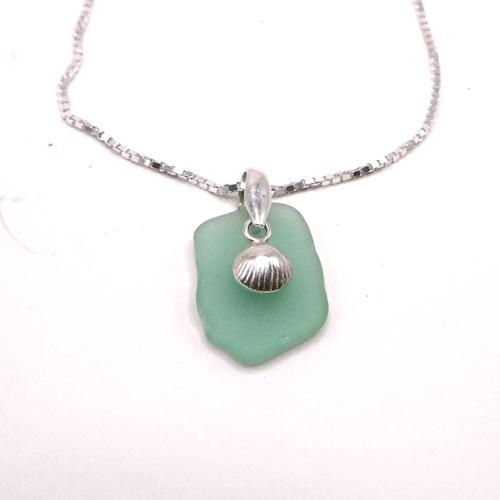 green shell 1