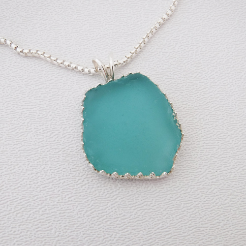better turquoise necklace 1