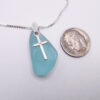 cross necklace 3